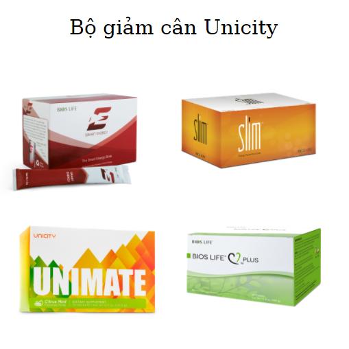 bo-chuyen-hoa-60-ngay-cua-unicity-nubeauty-2