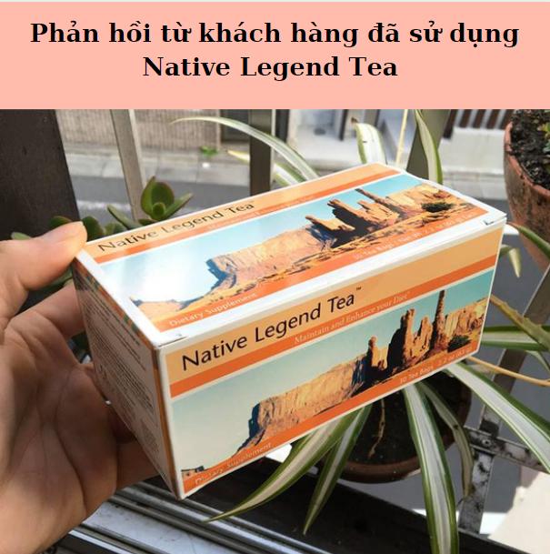 native-legend-tea-nubeauty-3