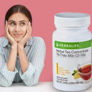 tra-thao-moc-co-dac-herbalife-2
