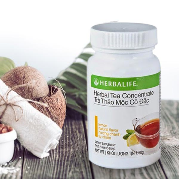 tra-thao-moc-co-dac-herbalife-5