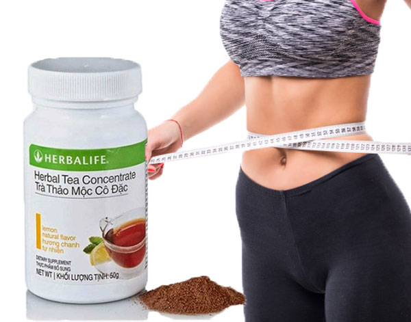 tra-thao-moc-co-dac-herbalife