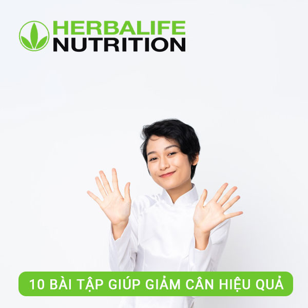 bai-tap-herbalife-giam-can-nubeauty-1