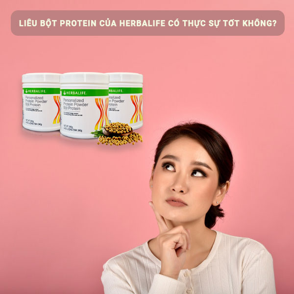 bot-protein-herbalife-nubeauty