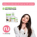 herbalife-giam-can-co-tot-khong-nubeauty-1