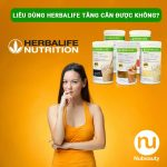 herbalife-tang-can-co-tot-khong-nubeauty