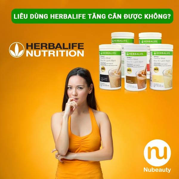 herbalife-tang-can-co-tot-khong-nubeauty