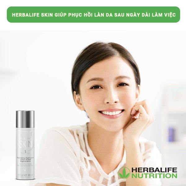 my-pham-herbalife-nubeauty-2