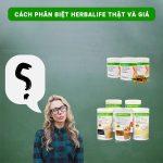phan-biet-herbalife-that-va-gia-nubeauty-1