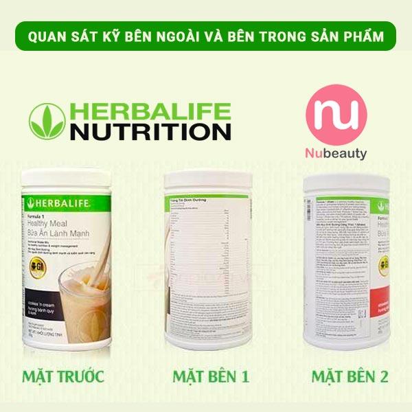 phan-biet-herbalife-that-va-gia-nubeauty-3