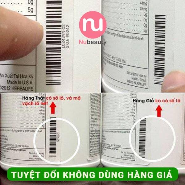phan-biet-herbalife-that-va-gia-nubeauty-4