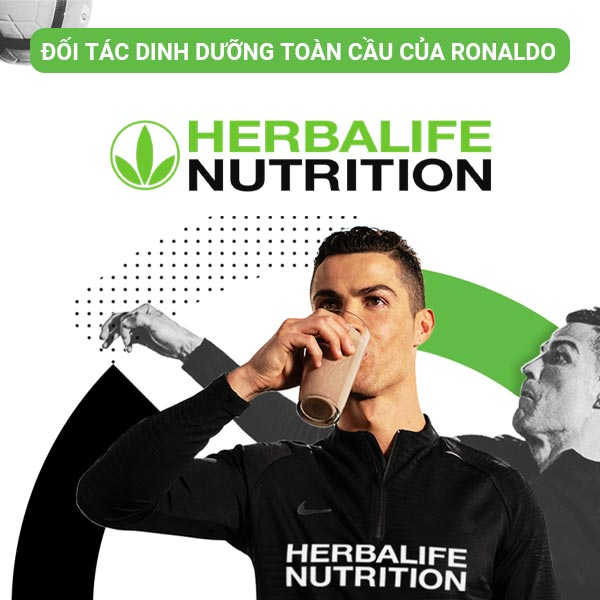 herbalife-giam-can-co-tot-khong-nubeauty-2