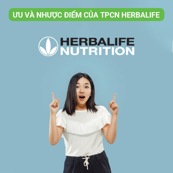 herbalife-giam-can-co-tot-khong-nubeauty-6