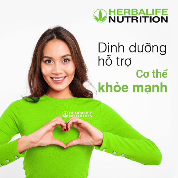 thuc-don-an-giam-can-voi-herbalife-nubeauty-5