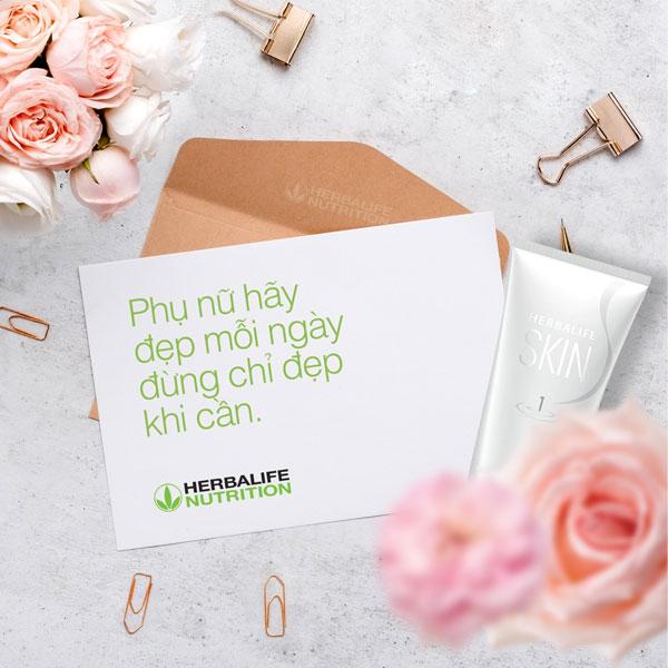 san-pham-herbalife-co-tot-khong-nubeauty-6