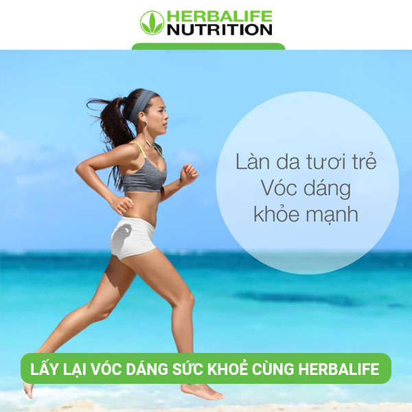 thuc-don-an-giam-can-voi-herbalife-nubeauty-7
