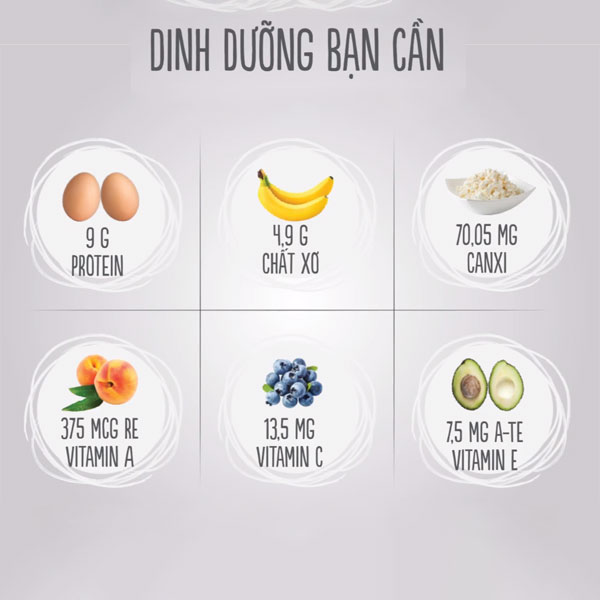 thuc-don-an-giam-can-voi-herbalife-nubeauty-2