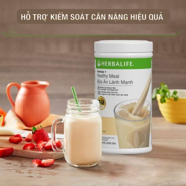 sua-herbalife-giam-can-nubeauty-2