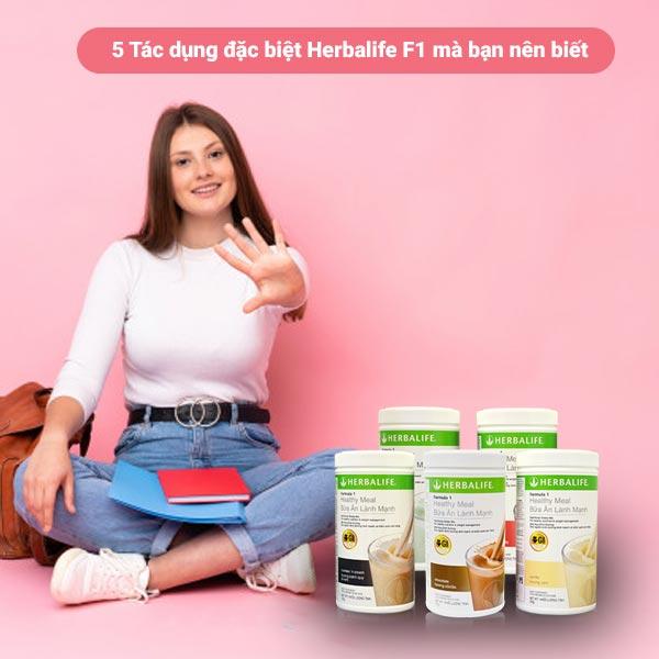 tac-dung-cua-bua-an-lanh-manh-herbalife-f1