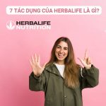 tac-dung-cua-herbalife-nubeauty-1