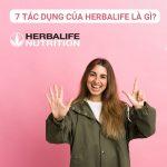 tac-dung-cua-herbalife-nubeauty-1