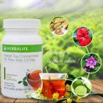 tac-dung-cua-tra-thao-moc-co-dac-herbalife-1