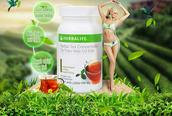tac-dung-cua-tra-thao-moc-co-dac-herbalife
