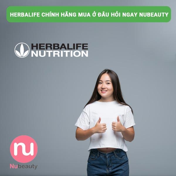vitamin-herbalife-nubeauty-4