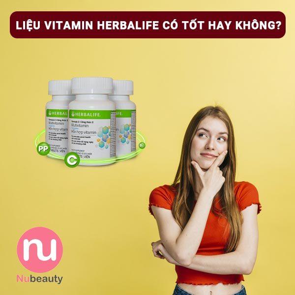 vitamin-herbalife-nubeauty