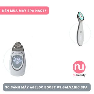 ageloc-boost-voi-galvanic-nubeauty-1
