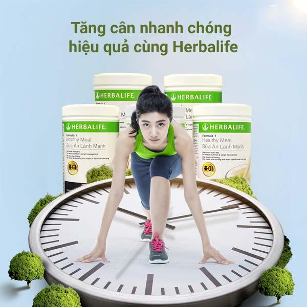cach-su-dung-herbalife-tang-can-2