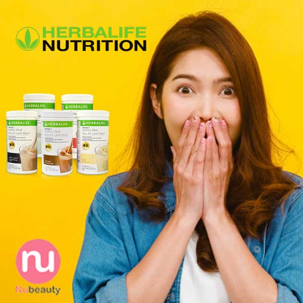 gia-sua-herbalife-f1-nubeauty-3