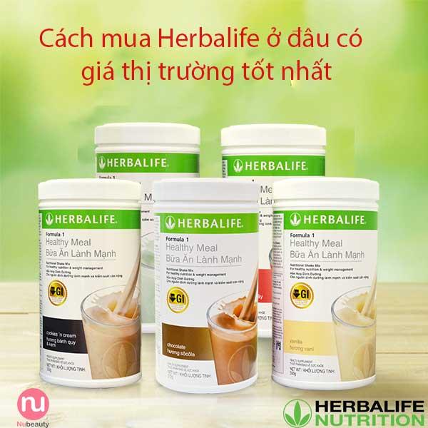 gia-thuc-pham-giam-can-herbalife