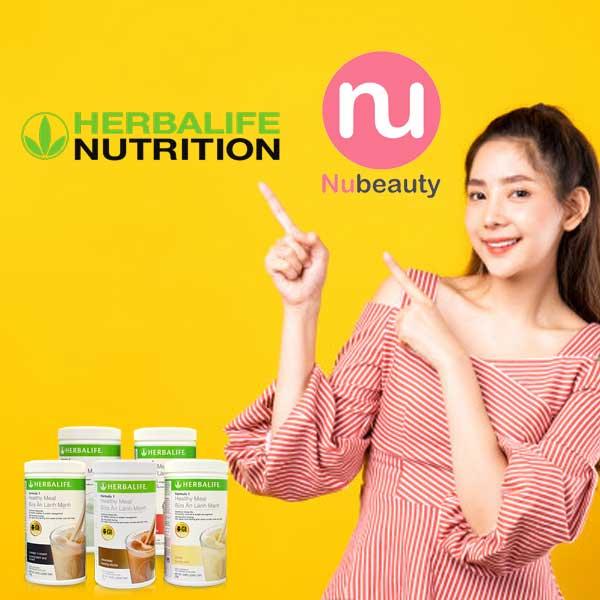 gia-sua-herbalife-f1-nubeauty-4