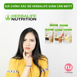 gia-thuc-pham-giam-can-herbalife-nubeauty-1
