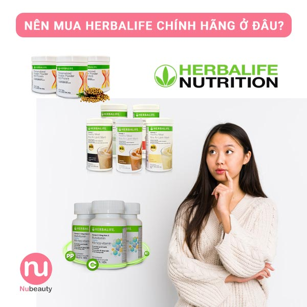 mua-san-pham-herbalife-chinh-hang-o-dau-nubeauty-1