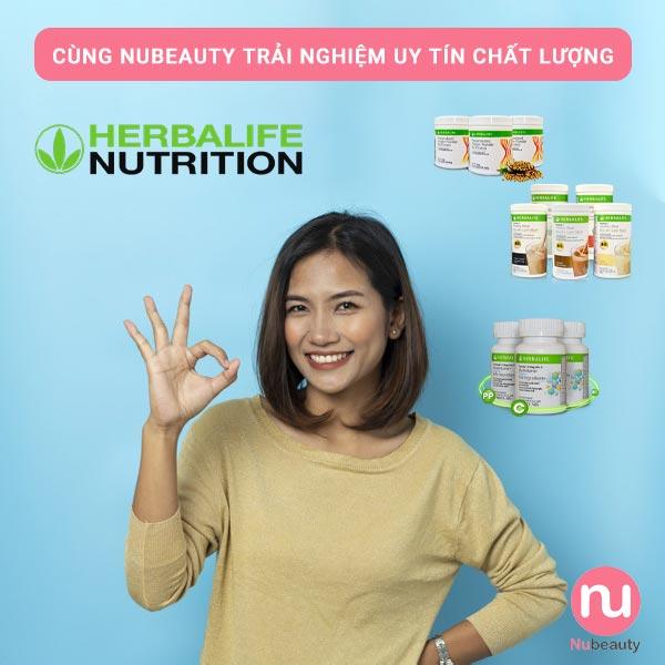 mua-san-pham-herbalife-chinh-hang-o-dau-nubeauty-2