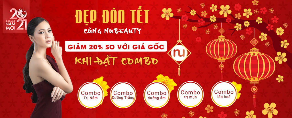 sale-tet-nubeauty-thang-1