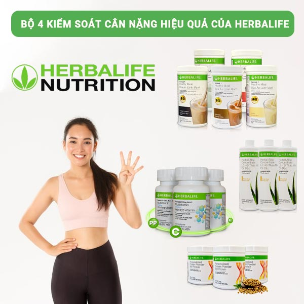 tang-can-herbalife-nubeauty-1