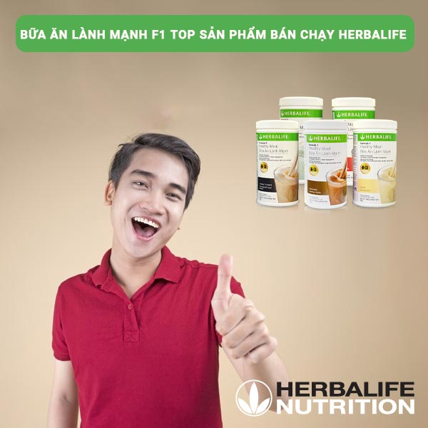 tang-can-herbalife-nubeauty-2