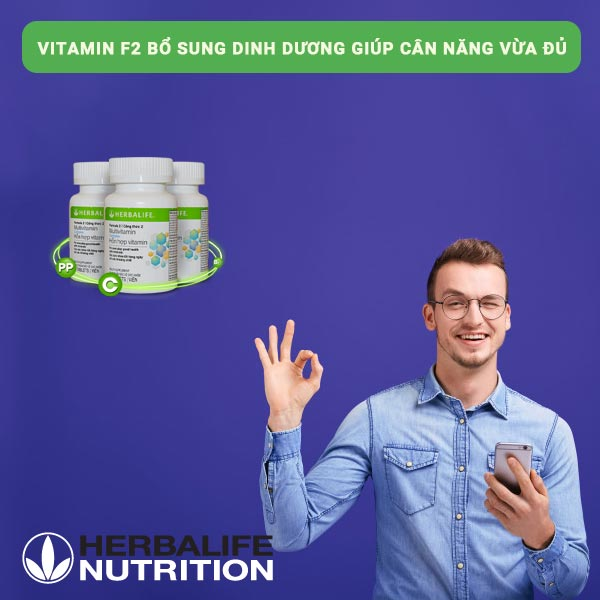 tang-can-herbalife-nubeauty-3