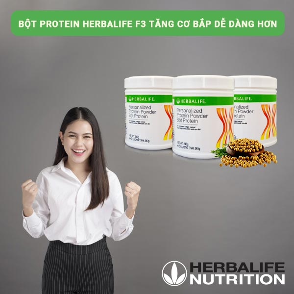 tang-can-herbalife-nubeauty-4