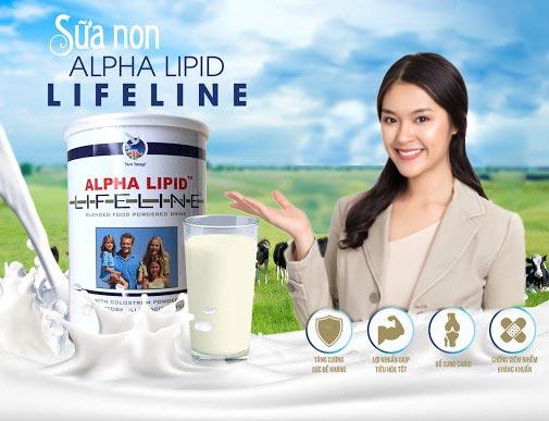 cong-dung-cua-sua-alpha-lipid-lifeline-nubeauty-3