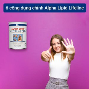 cong-dung-cua-sua-alpha-lipid-lifeline-nubeauty