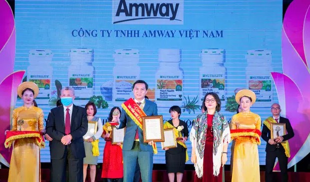 cong-ty-amway_nubeauty