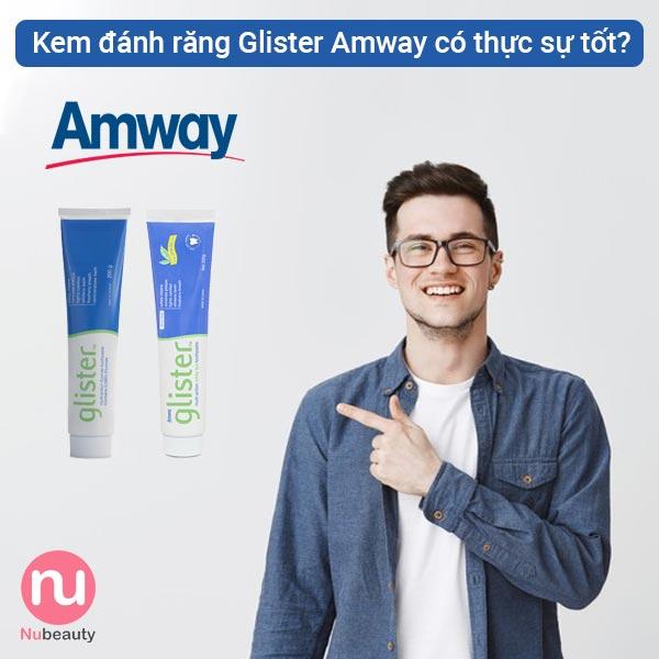 kem-danh-rang-amway-nubeauty