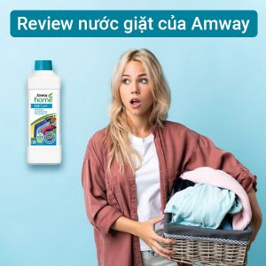nuoc-giat-amway-nubeauty-1