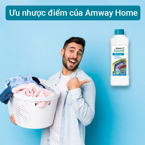 nuoc-giat-amway-nubeauty-6