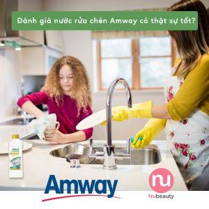 nuoc-rua-chen-amway-nubeauty