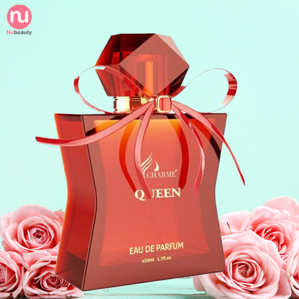 review_nuoc_hoa_charme_queen-2