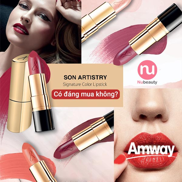 review-son-artistry-nubeauty-1